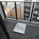 AN森下 / 4階 部屋画像10