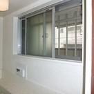 コーポ金子 / 2階 部屋画像10