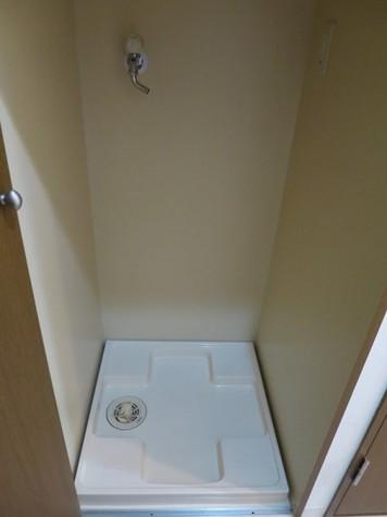 メインステージ白金高輪 / 1階 部屋画像10