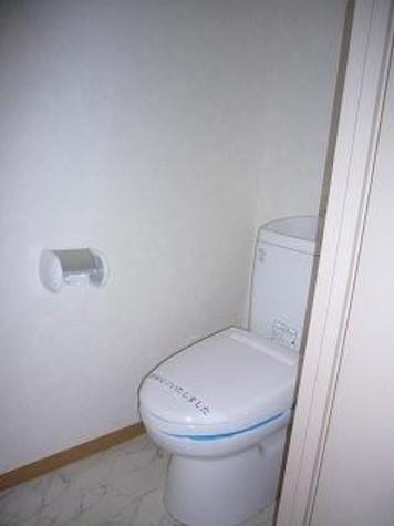 ヴィレ新宿御苑 / 6階 部屋画像10
