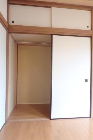 まどか荘 / 102 部屋画像10