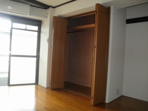 でがしらやまビル / 2階 部屋画像10