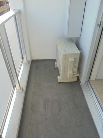 AN木場 / 4階 部屋画像10