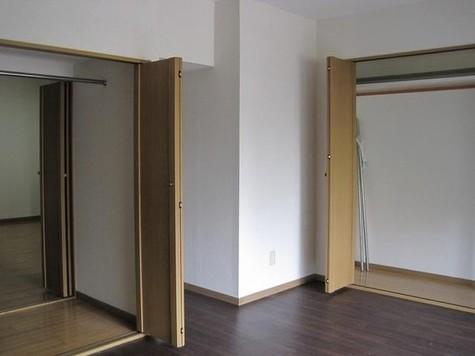 第5三和ビル / 5階 部屋画像10