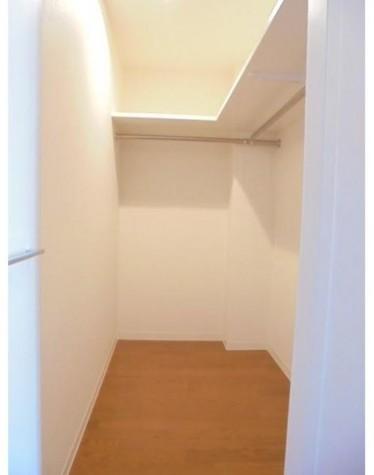 Liberty Bell(リバティベル) / 2階 部屋画像10