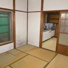 宮本荘 / 2階 部屋画像10