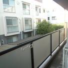 上野毛ビューハイツ / 2階 部屋画像10