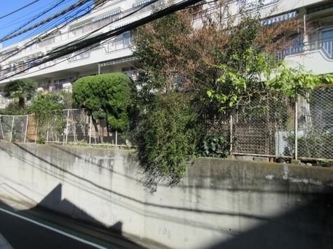 オーベル目黒 / 3階 部屋画像10