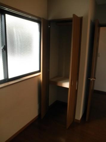 ストーン目黒 / 1階 部屋画像10