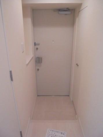 プレール・ドゥーク東陽町 / 4階 部屋画像10