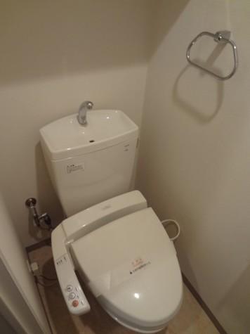 ステラメゾン茗荷谷 / 8階 部屋画像10