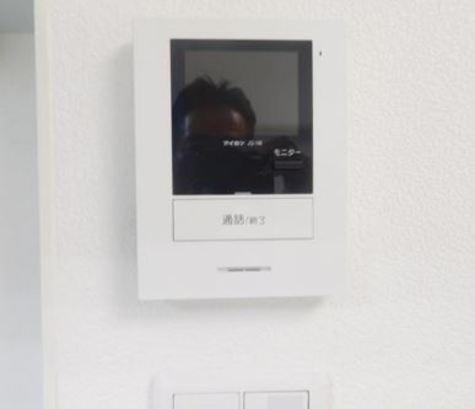 日生土地戸越マンション / 4階 部屋画像10