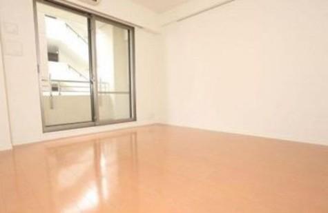 パークアクシス御茶ノ水ステージ / 2階 部屋画像10