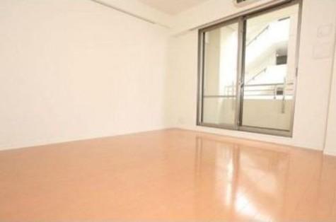 パークアクシス御茶ノ水ステージ / 9階 部屋画像10
