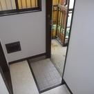 コーポ福田B棟 / 2階 部屋画像10