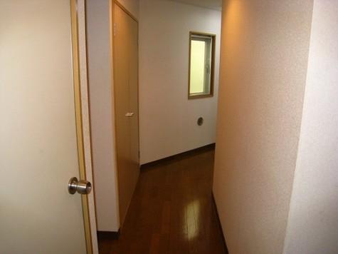 グリーン・ヴィレッジ / 2階 部屋画像10