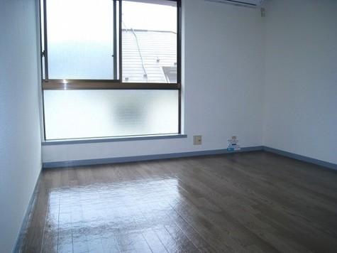 フラットK / 2階 部屋画像10
