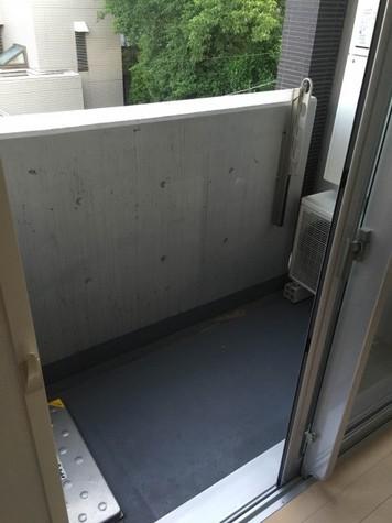 ガーデン都立大学 / 3階 部屋画像10