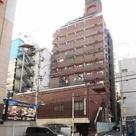 ライオンズプラザ新宿 / 3階 部屋画像10