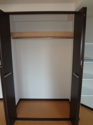 プラザ勝どき A棟 / 3階 部屋画像10