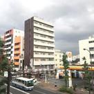 ヒルフォート目黒 / 3階 部屋画像10