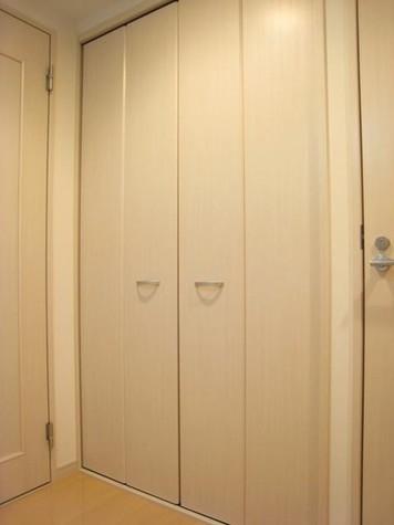 アムロゼッタ四ツ谷 / 1階 部屋画像10