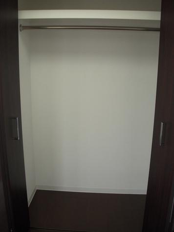 ユニフォート目黒中町 / 6 Floor 部屋画像10