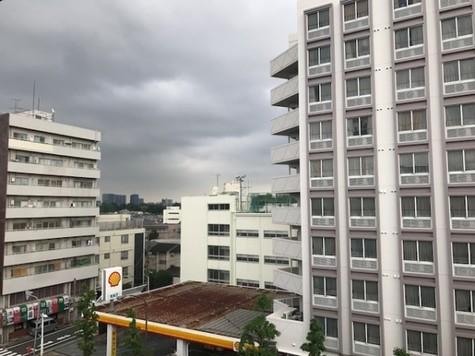 ヒルフォート目黒 / 6階 部屋画像10