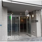 パークプレイス三田 / 6階 部屋画像10