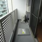 アイルイムーブル日本橋 / 8階 部屋画像10