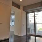 BPRレジデンス渋谷 / 7階 部屋画像10