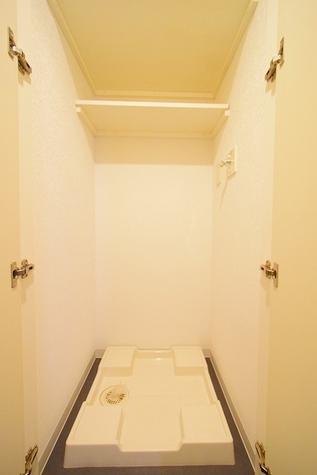 ヴォーガコルテ王子神谷アジールコート / 3階 部屋画像10