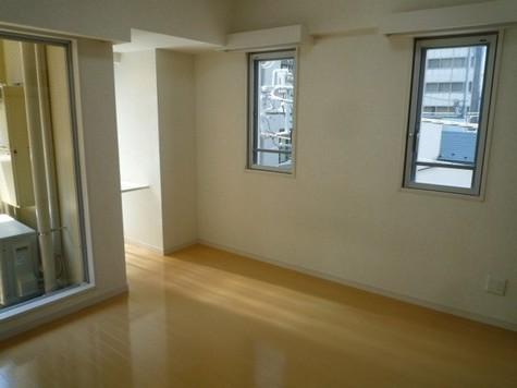 ニューシティアパートメンツ新川Ⅱ / 6階 部屋画像10