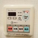 メイクスデザイン清澄白河アジールコート / 5階 部屋画像10