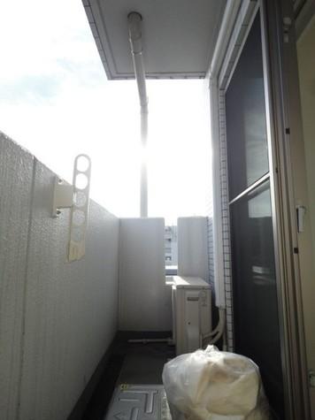 プレール・ドゥーク清澄白河 / 6階 部屋画像10
