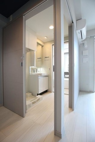 正金アパートメント入船 / 10階 部屋画像10