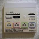 銀座レジデンス 仮 / 802 部屋画像10