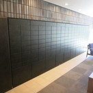 A-standard芝浦 / 11階 部屋画像10