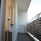 カスタリア門前仲町Ⅱ(旧ニューシティレジデンス門前仲町イースト) / 2階 部屋画像10