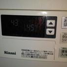 リヴシティ世田谷上馬 / 7階 部屋画像10