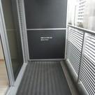 ジェノヴィア東日本橋駅前グリーンヴェール / 10階 部屋画像10