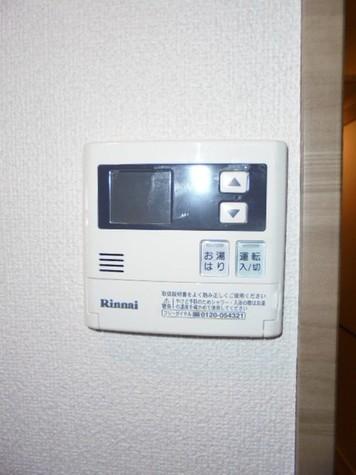 メイクスデザイン門前仲町Ⅱ / 5階 部屋画像10