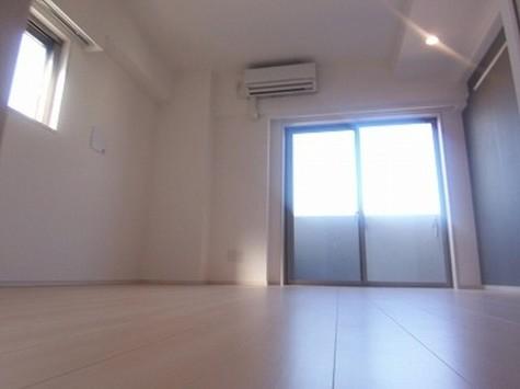 ハーモニーレジデンス東京イースト♯002 / 4階 部屋画像10