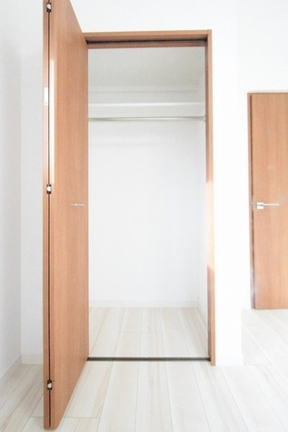 ヴォーガコルテ上野毛 / 2階 部屋画像10