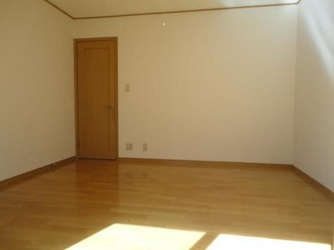AIMSアイムス洗足 / 1階 部屋画像10