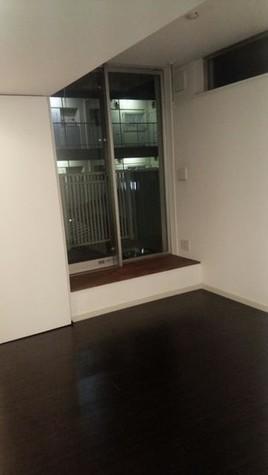 フィーノ渋谷 / 2階 部屋画像10