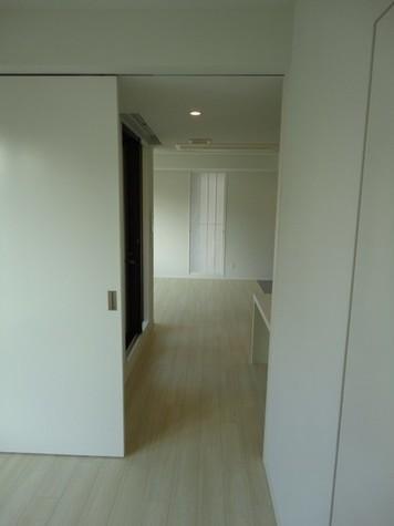 AZ日本橋人形町(アズ日本橋人形町) / 6階 部屋画像10