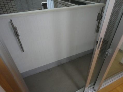スカイコート日本橋壱番館 / 10階 部屋画像10