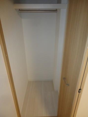 YSレジデンス / 2階 部屋画像10