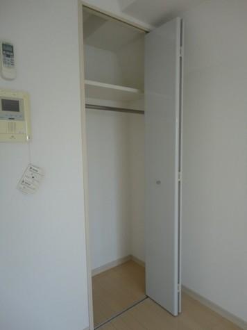 ガラシティ神田淡路町 / 2階 部屋画像10